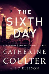 The Sixth Day Catherine Coulter