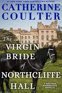The Virgin Bride of Northcliffe Hall